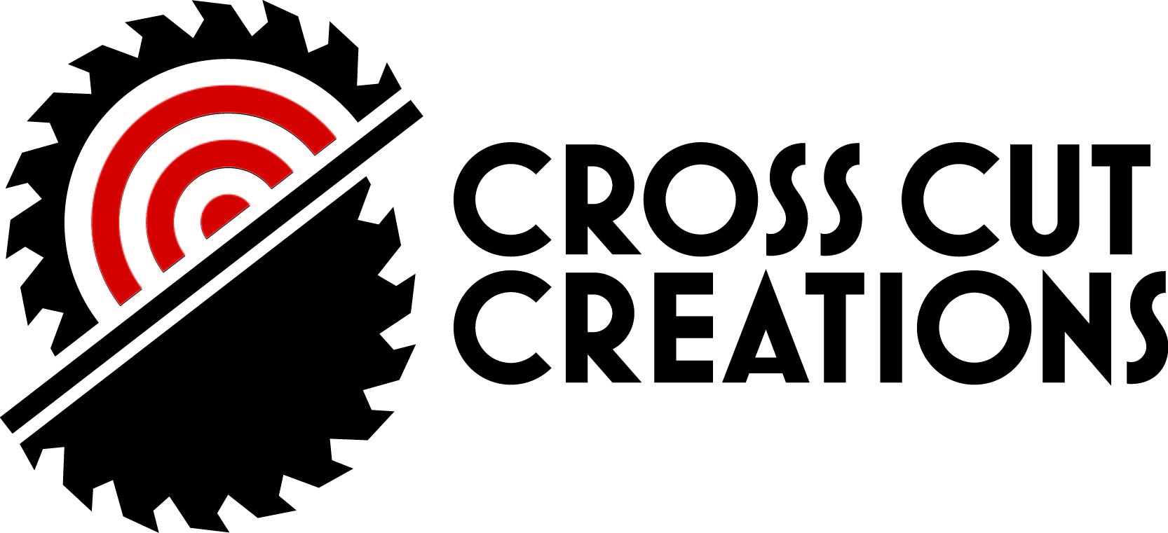 Cross Cut Creations
